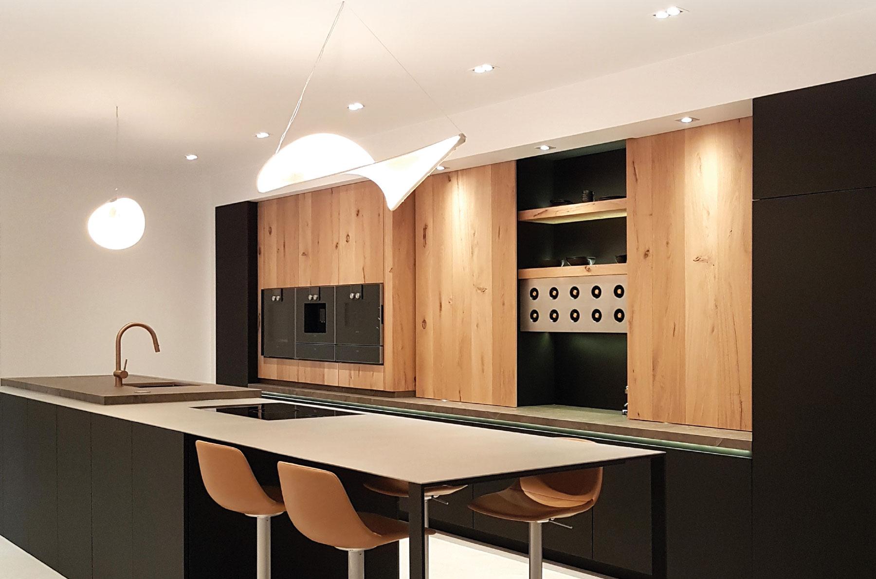 D&C Interieurs Mechelen - keukens-renovatie-interieurs