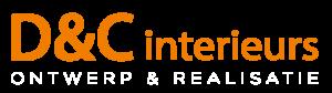 D&C Interieurs - Keukens & renovatie Mechelen