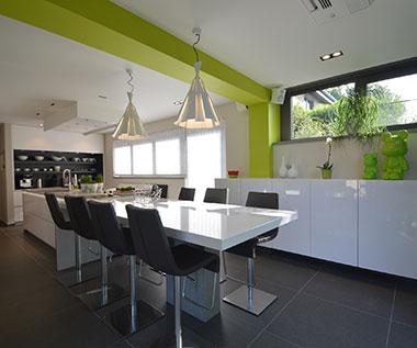 Renovatie-interieur-en-keuken
