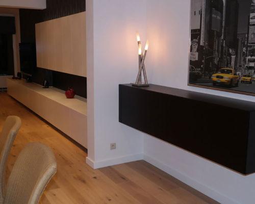 interieur ontwerp-02