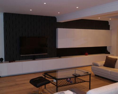 interieur ontwerp-03
