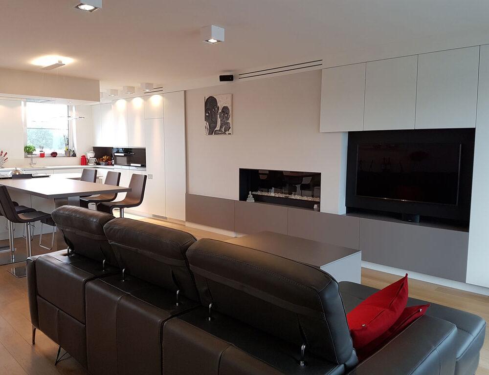interieur ontwerp-12