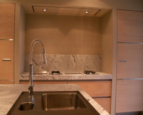 keuken-renovatie-07