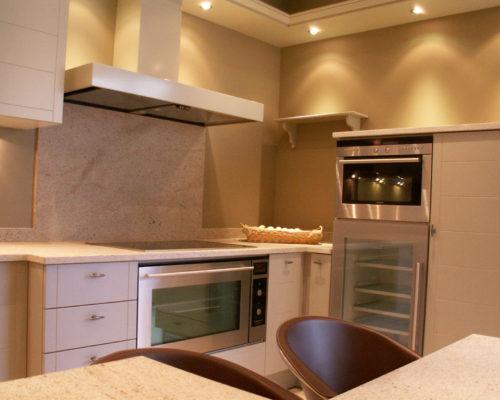 keuken-renovatie-08