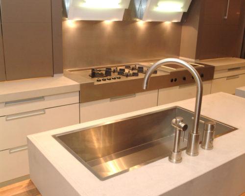 keuken-renovatie-15