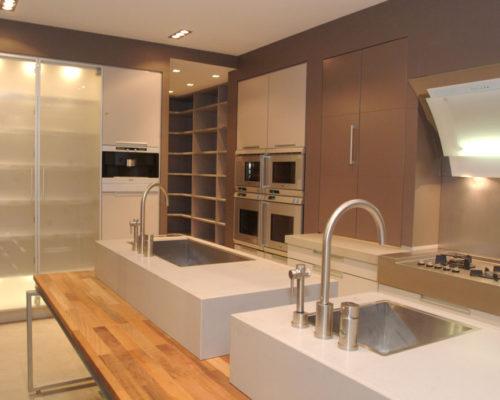 keuken-renovatie-16