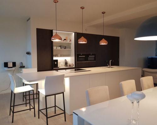 keuken-renovatie-design-25