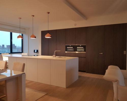 keuken-renovatie-design-26