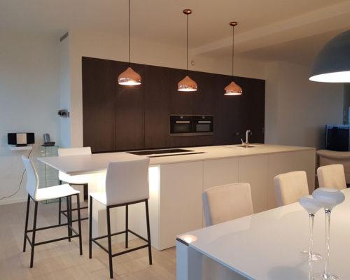 keuken-renovatie-design-27