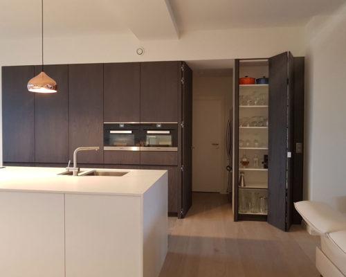 keuken-renovatie-design-28