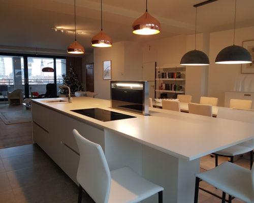 keuken-renovatie-design-29
