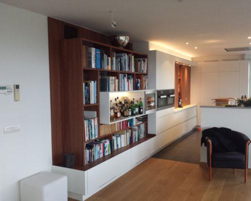 keuken-renovatie-design-45