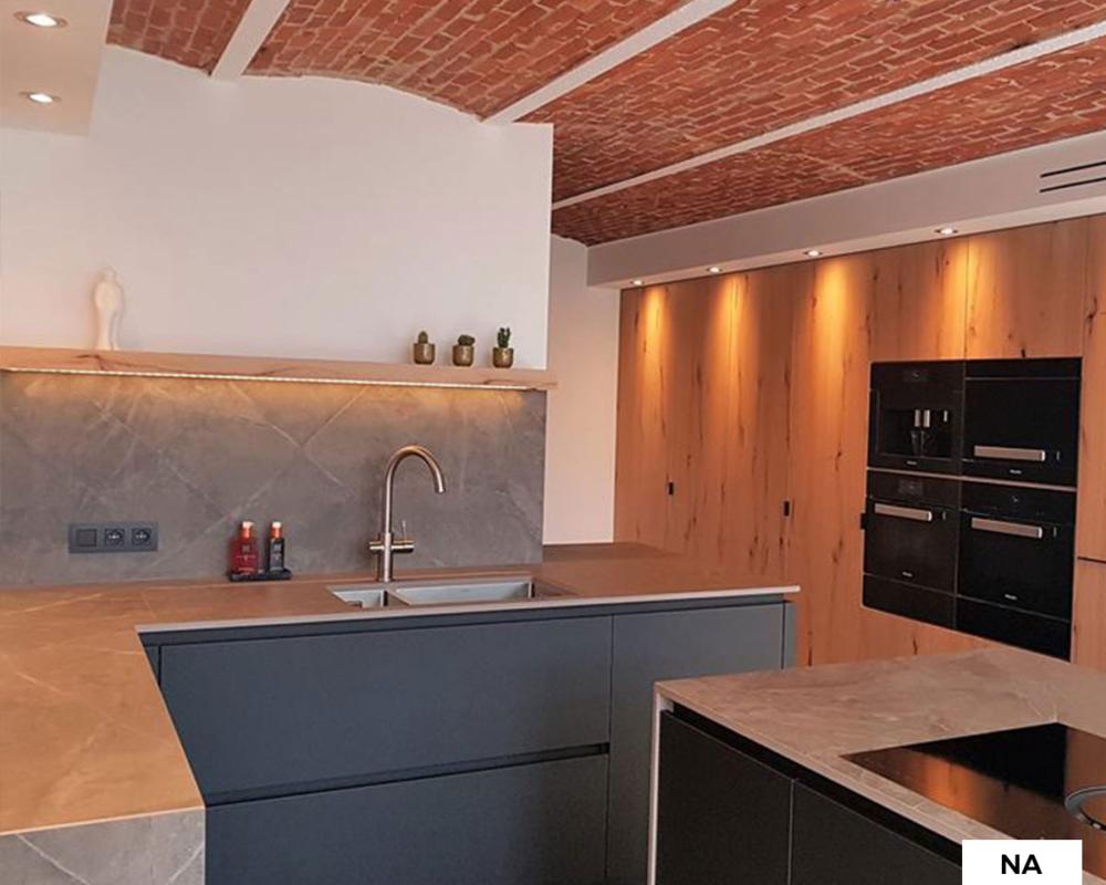 keuken-renovatie-opwijk-na-v2