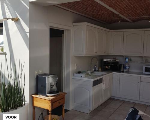 keuken-renovatie-opwijk-voor-v2