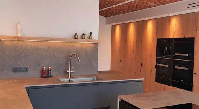 keukenrenovatie-opwijk-na-2