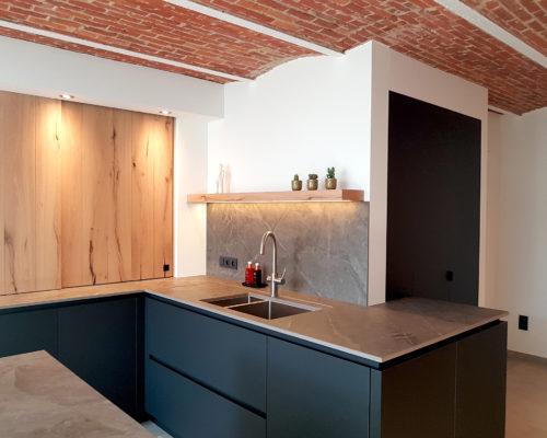 Albrecht-keuken1