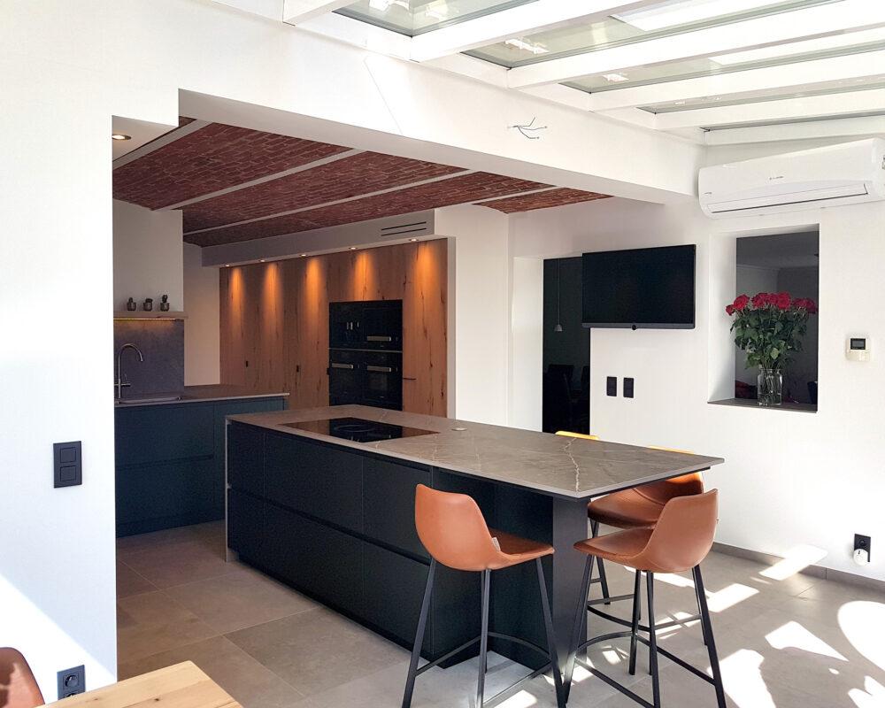 Albrecht-keuken5