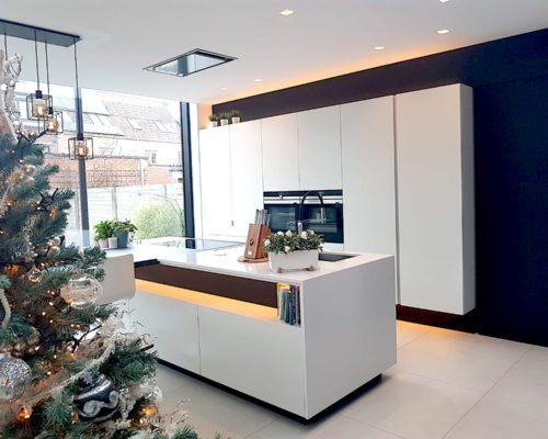 Bonheiden-keuken2