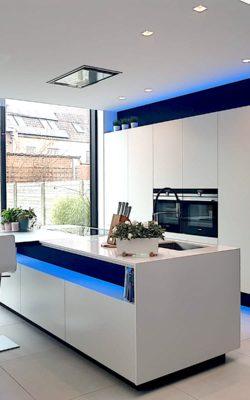 Bonheiden-keuken3