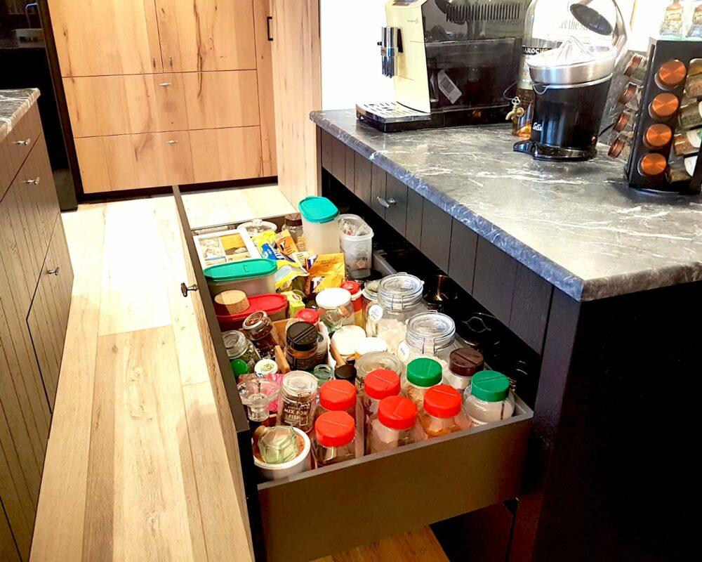 Duffel-keuken11