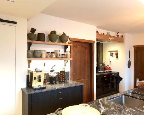 Duffel-keuken12
