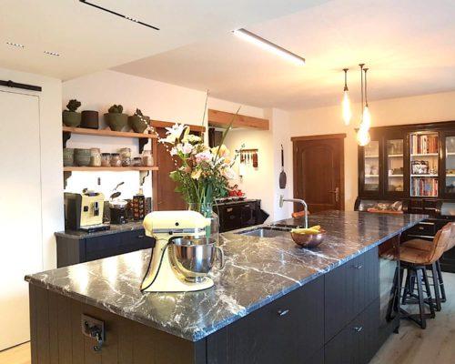 Duffel-keuken3