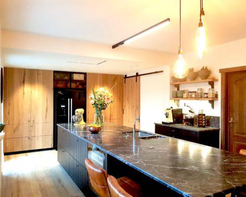 Duffel-keuken4