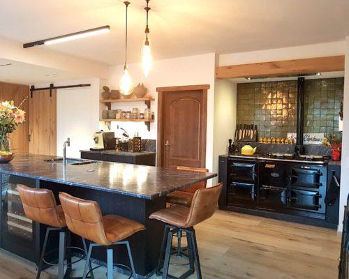 Duffel-keuken5
