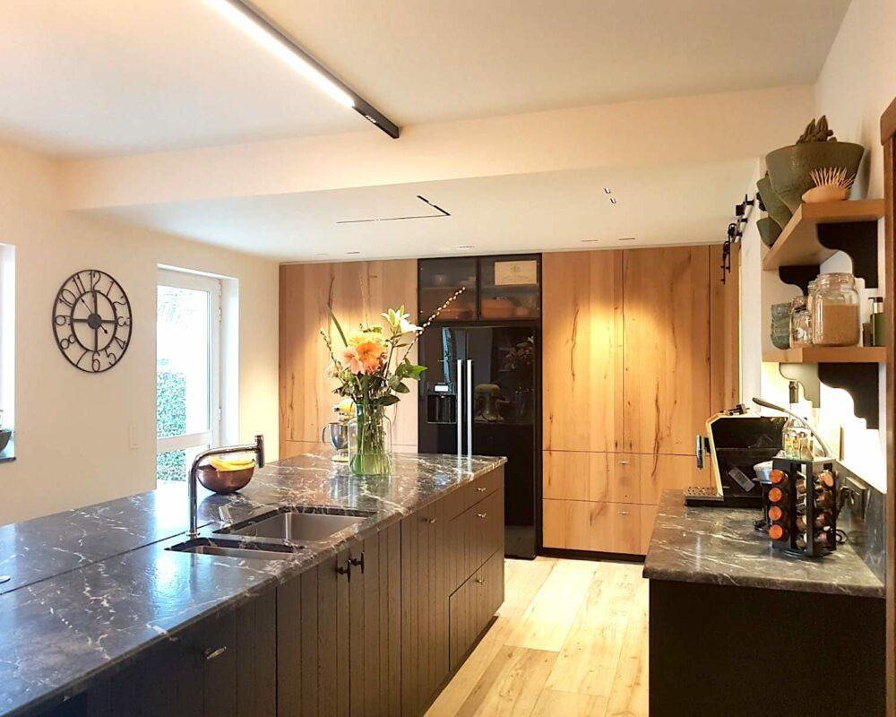 Duffel-keuken6