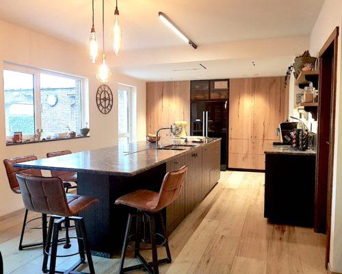 Duffel-keuken9