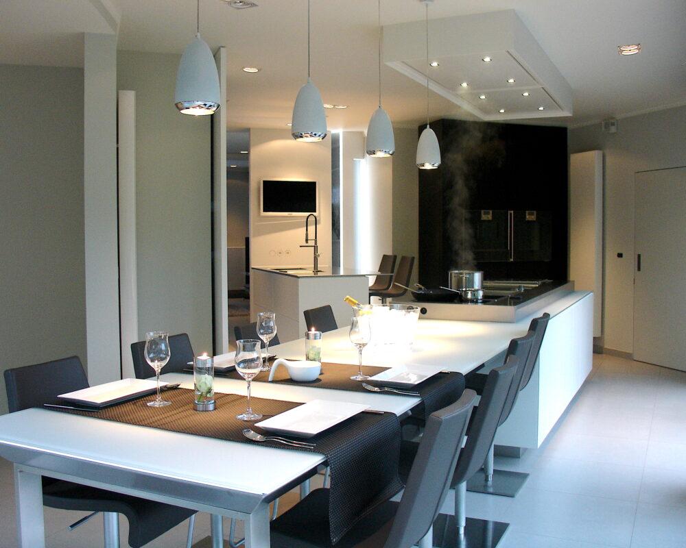 Heffen-keuken2