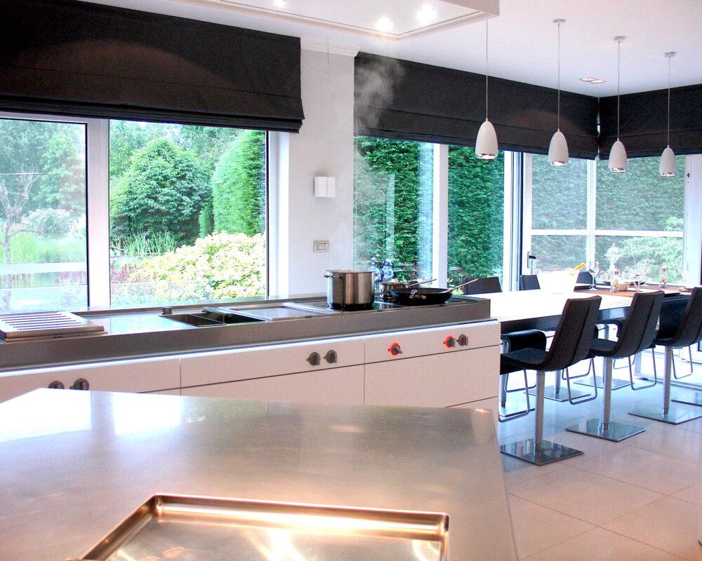 Heffen-keuken3