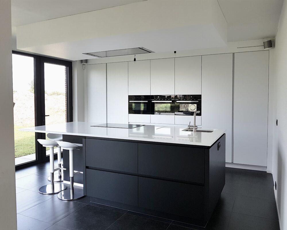 Keuken-Leest2
