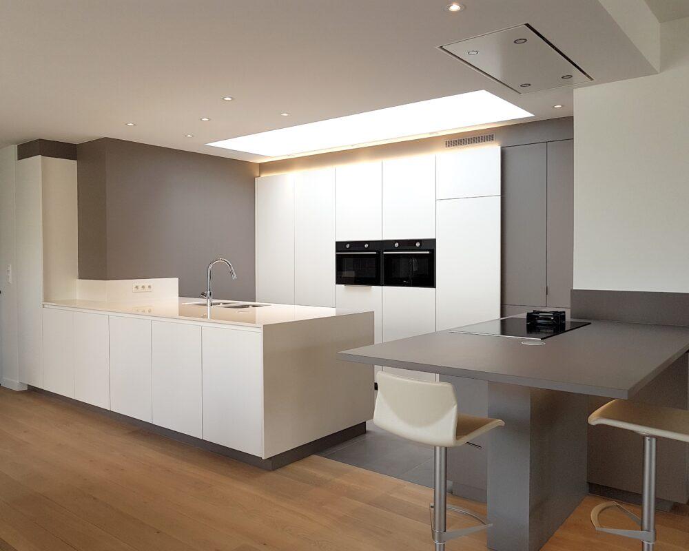 Keuken-Londerzeel1