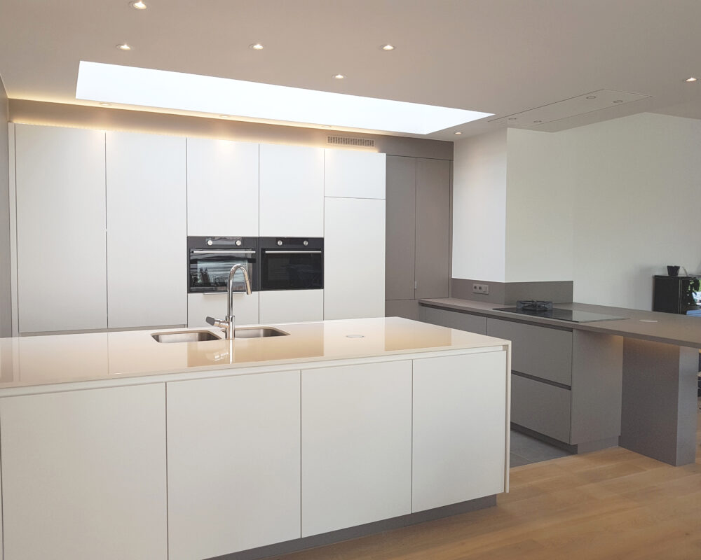 Keuken-Londerzeel2