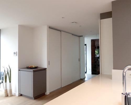 Keuken-Londerzeel3