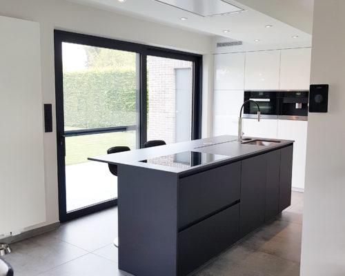 Keuken-Ruisbroek2
