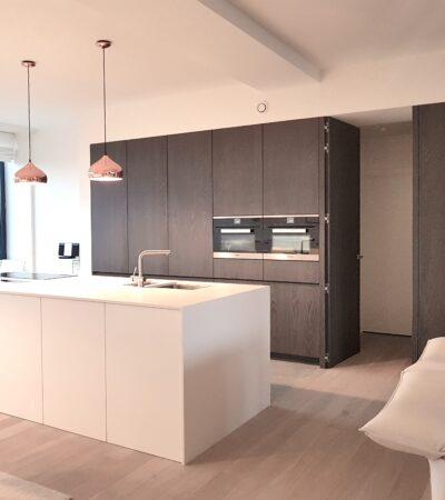 Mechelen-Keuken2