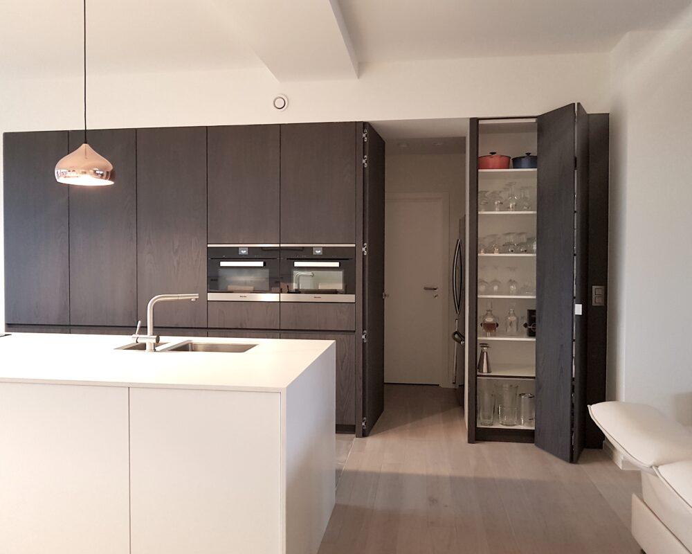 Mechelen-Keuken3