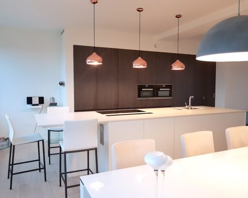 Mechelen-Keuken5