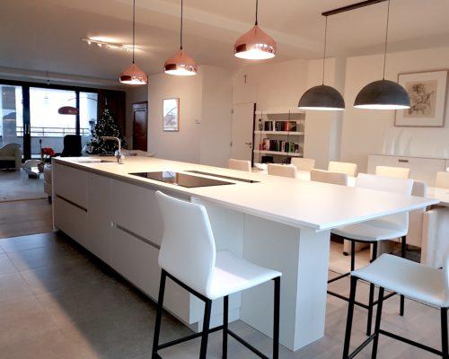 Mechelen-Keuken6