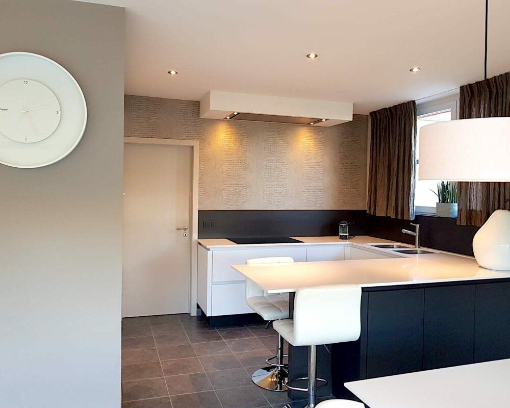 Interieur-Blaasveld2