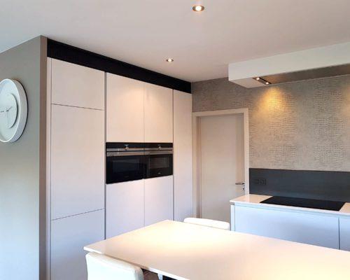 Interieur-Blaasveld5
