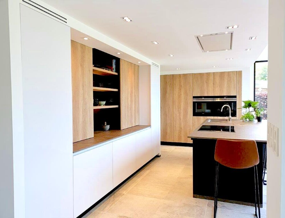 D&C-interieurs-keuken