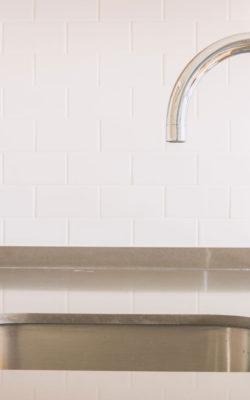 D&C-keuken-schoonmaak-tips