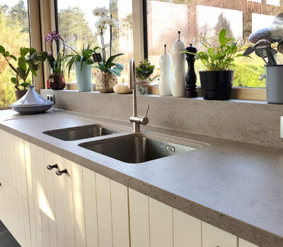 graniet-keukenblad-keuken