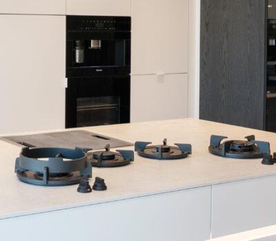 20200921 Heffen/Blaasveld D&C Keukens en Interieur